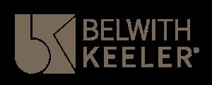 BELWITH-KEELER-LOGO