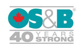 OS&B_logo