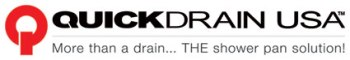 QDSP_Logo_QuickDrain-2014_300dpi